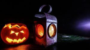 jack-o-lantern-518774_19201